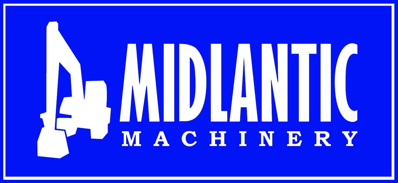Midlantic Machinery, Inc.