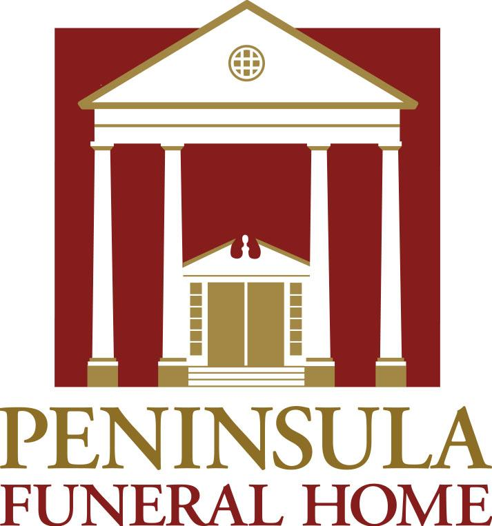 Peninsula Funeral Home - diamond NNews.jpg