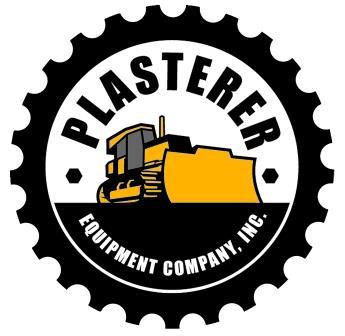 Plasterer Equipment Company, Inc.