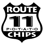 Route 11 Chips