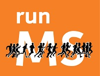 Run MS Logo