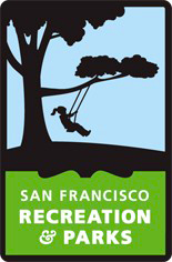 CAN Walk Sponsor - SF Rec and Park