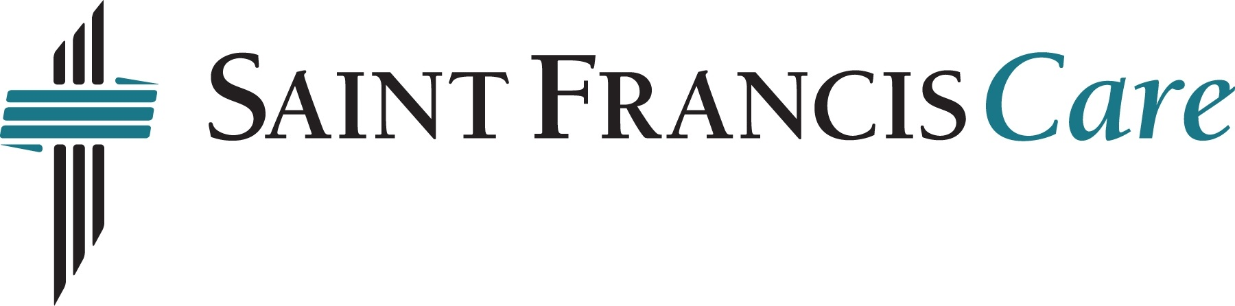 saint francis care logo