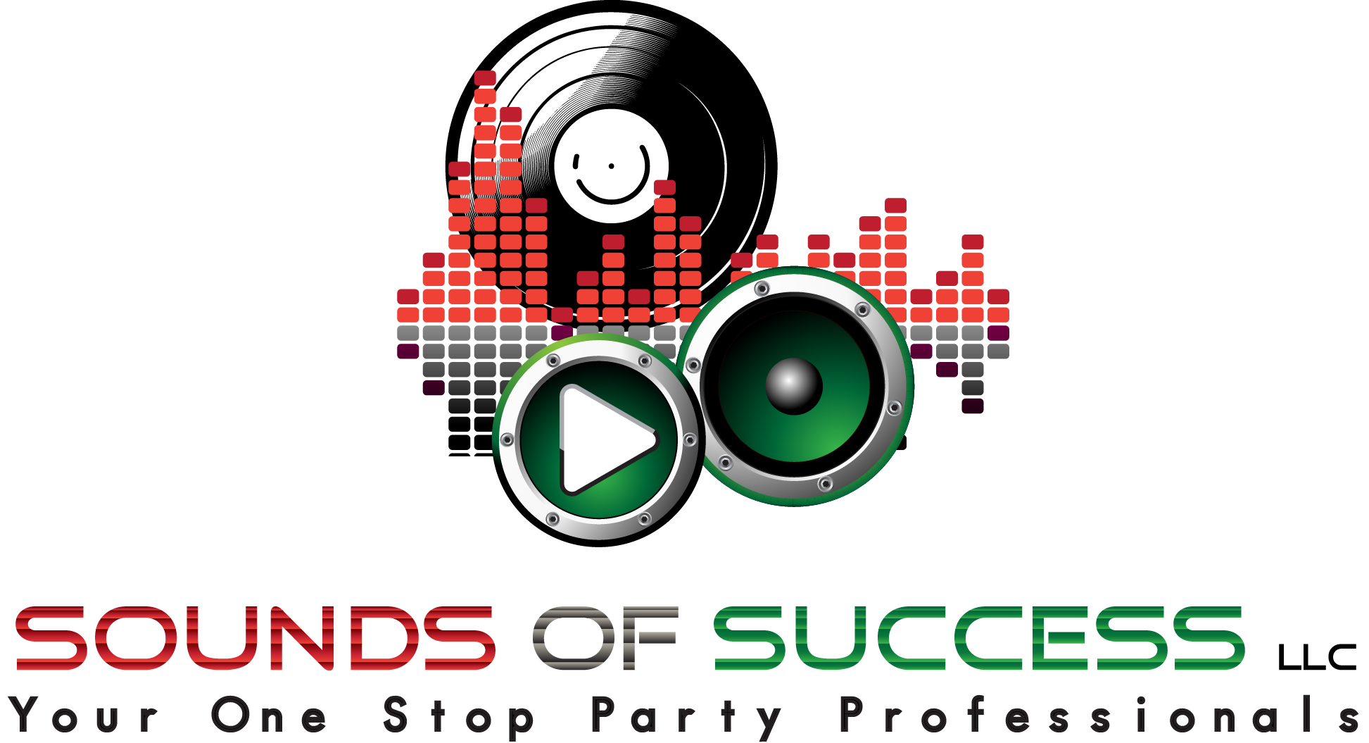 Sounds_of_Success_LLC_HQ.png
