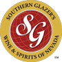 Southern Glazer's Wine and Spirits of Nevada