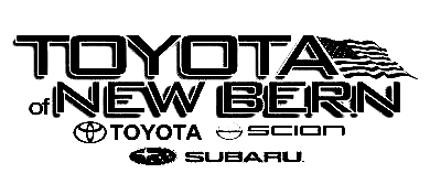 Toyota Of New Bern >> Bike Shops National Ms Society