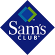 Sam's Club #8266 North Little Rock