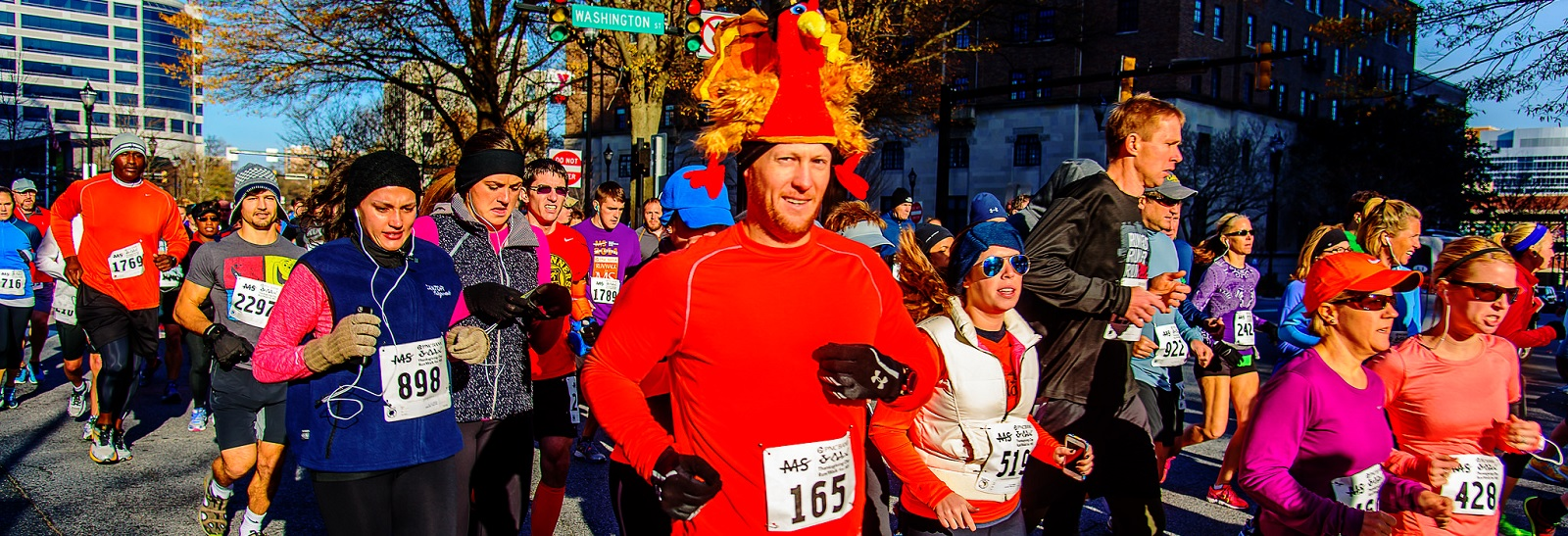 Image result for pnc bank thanksgiving run de