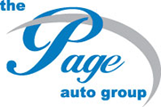 The Page Auto Group