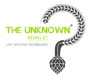 Unknown Brewery