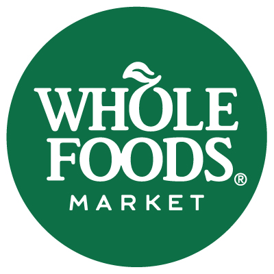 MIG_Sponsor Whole Foods