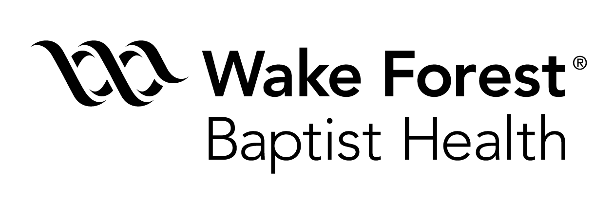 Wake Forest Baptist Health Black.png