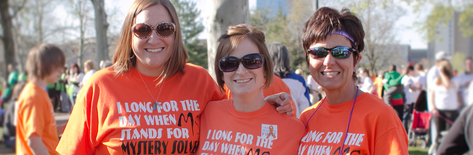 Walk MS 2015 Web Image