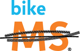 WAS_BIKE_2016_BikeMS-logo