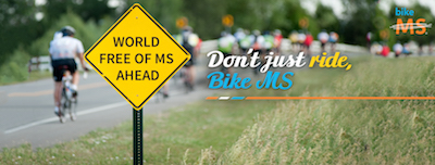Bike MS Facebook Cover Thumb B