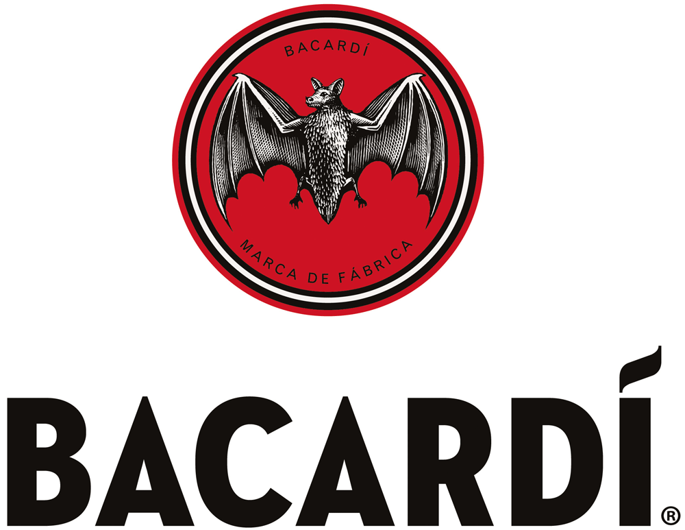 bike_ms_breakaway_to_key_largo_bacardi_logo