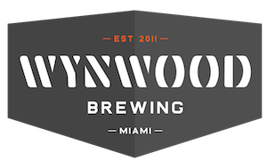 bike_ms_breakaway_to_key_largo_wynwood_brewing_logo