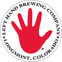 bike_ms_los_angeles_2019_left_hand_brewing_logo