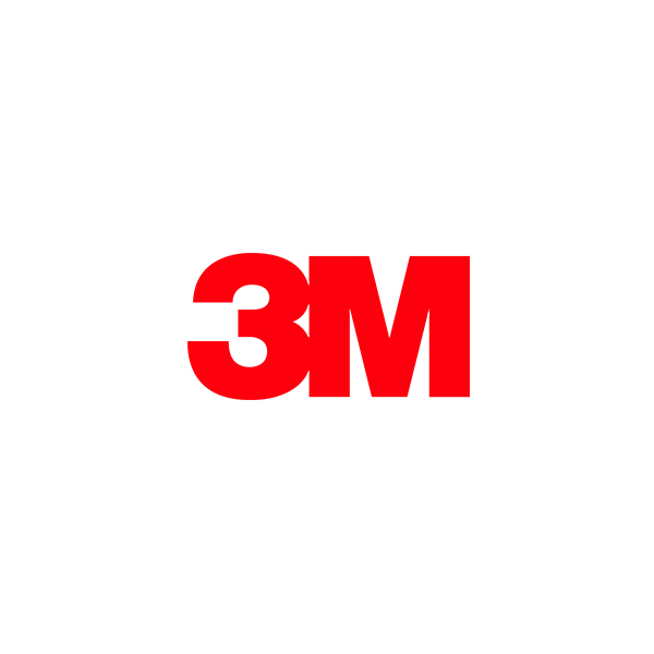 bike_ms_rocket_city_2019_3m_logo
