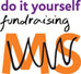 Do-It-Yourself-Fundraising-Logo