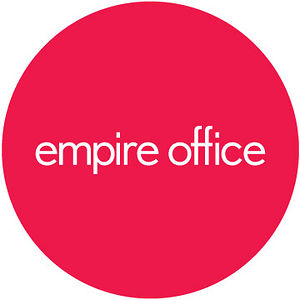 FLC_Bike_Empire_office_logo