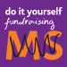 DIY MS Logo