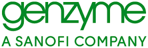 genzyme.png