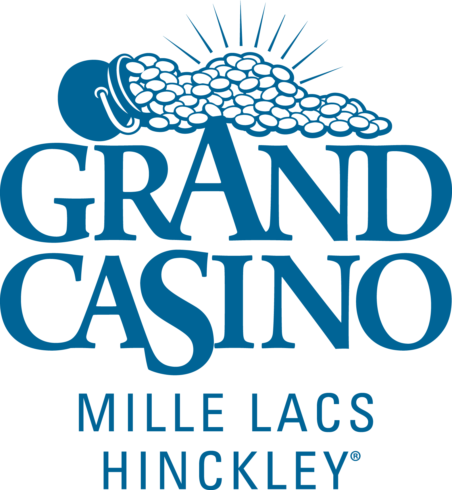 grand-casino-sf-logo