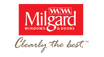 milgard for web.jpg
