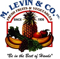 M Levin & Co