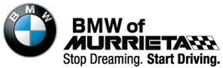 BMW Murrieta