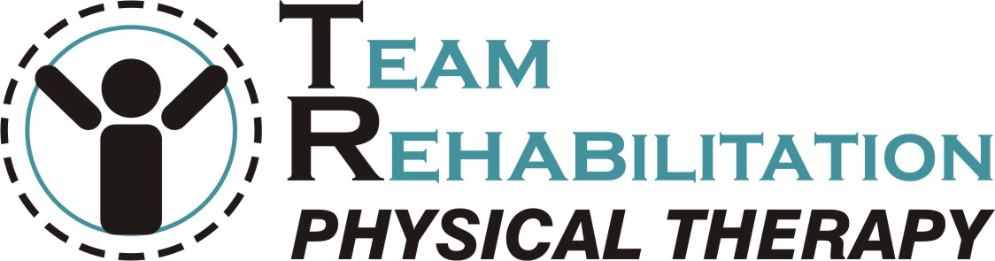 MIG_Sponsor_Team Rehabilitation