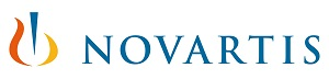 Novartis_new_color.jpg