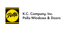 KCN Pella Windows
