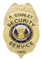 R. Stanley Security