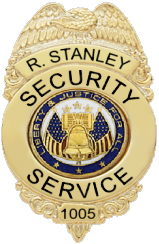 r-stanley security.jpg