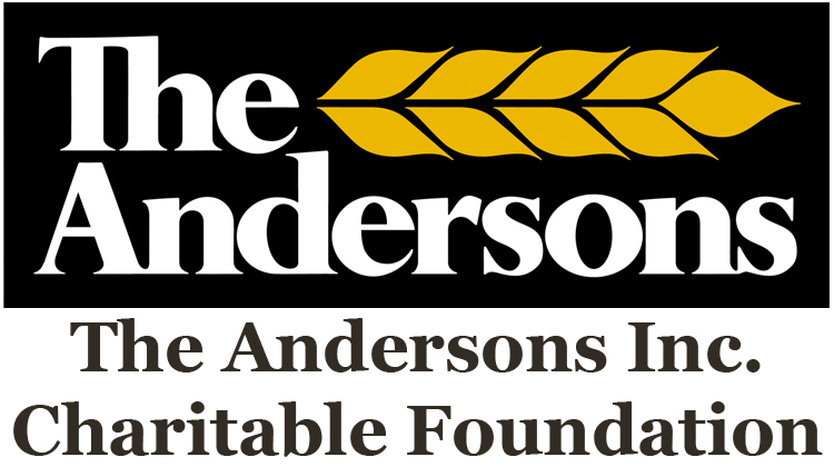 Andersons Logo 2015