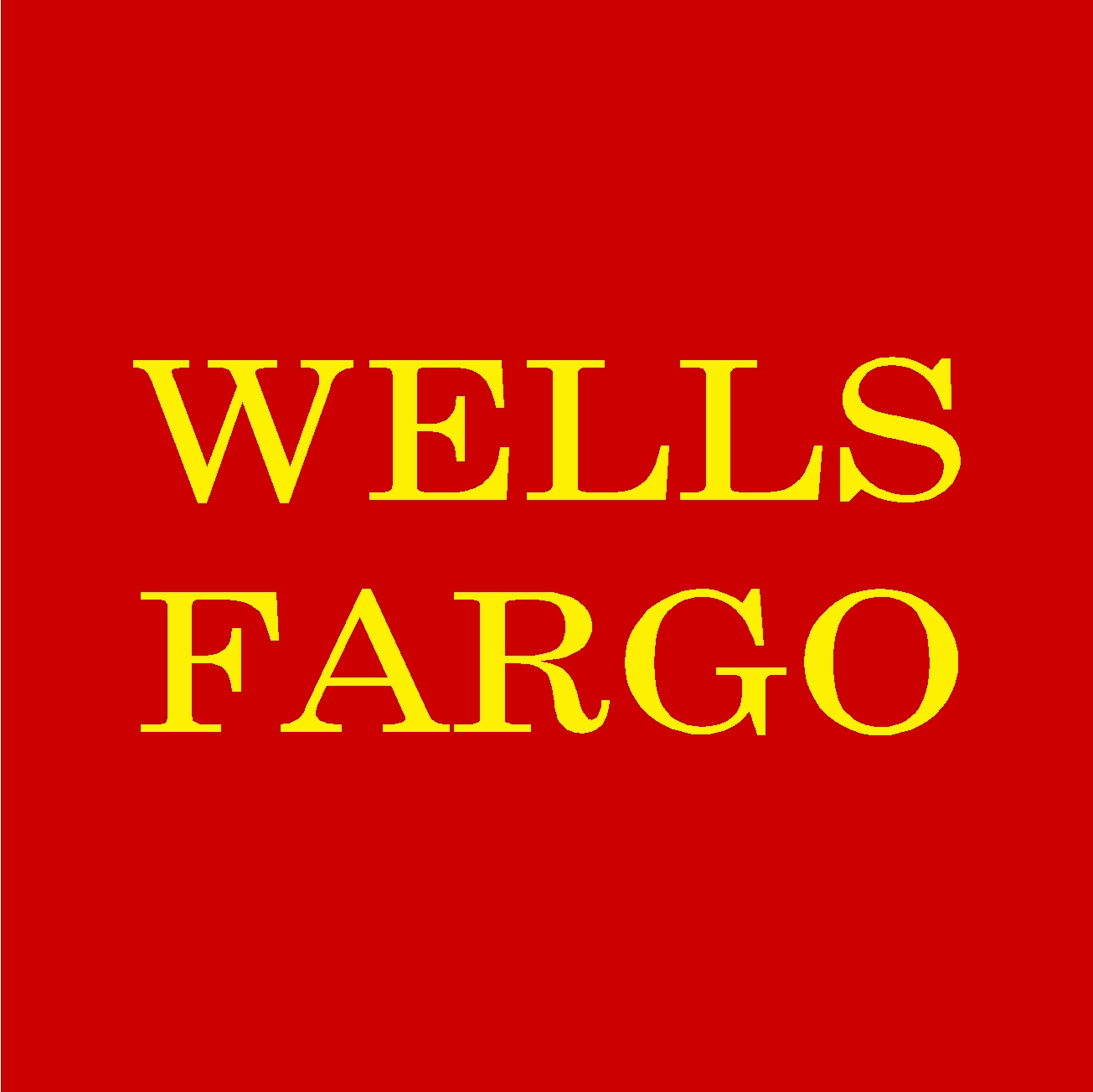 walk_ms_south_bend_wellsfargo_logo