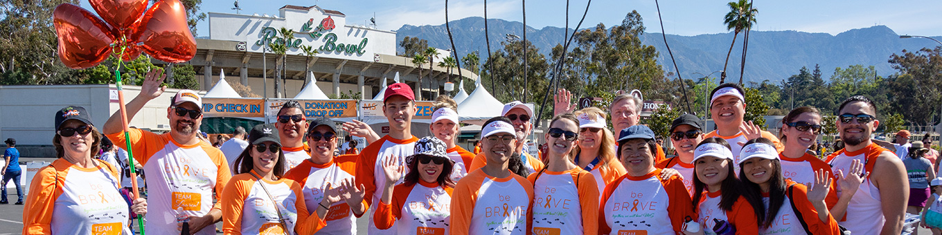 Walk MS: Greater Los Angeles 2019 - National MS Society