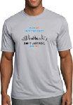 Click here for more information about Bike MS Men's Sport Tech Shirt
