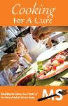 Click here for more information about Cooking for a Cure