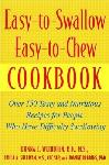 Click here for more information about TXH Easy-to-Swallow, Easy-to-Chew Cookbook
