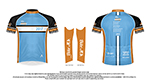 Click here for more information about MAM 2017 Bike MS Jersey