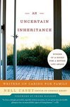 Click here for more information about TXH An Uncertain Inheritance
