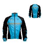 Click here for more information about Bike MS Windjacket 2015