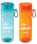 Click here for more information about Bike MS Sports Water Bottle