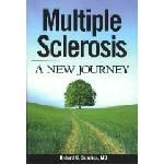 Click here for more information about TXH Multiple Sclerosis: A New Journey