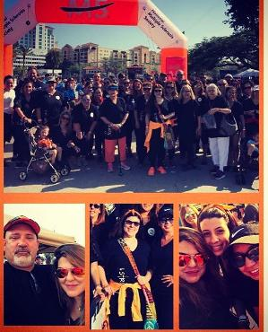 Walk MS: Coral Gables 2019: Kookie's Dream Team - National